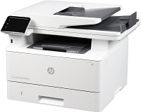 hp officejet pro 7740 drivers