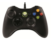 Xbox 360 Driver Controller For Mac