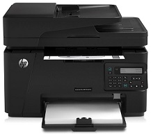 HP M1530 MFP WINDOWS 8 DRIVERS DOWNLOAD (2019)