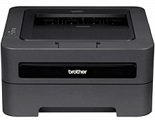brother hl2280dw driver
