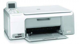 Hp photosmart c4180 all-in-one printer drivers for windows 10, 8.
