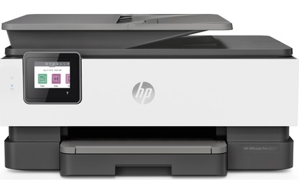 HP OFFICEJET L7480 TÉLÉCHARGER ALL-IN-ONE PRO